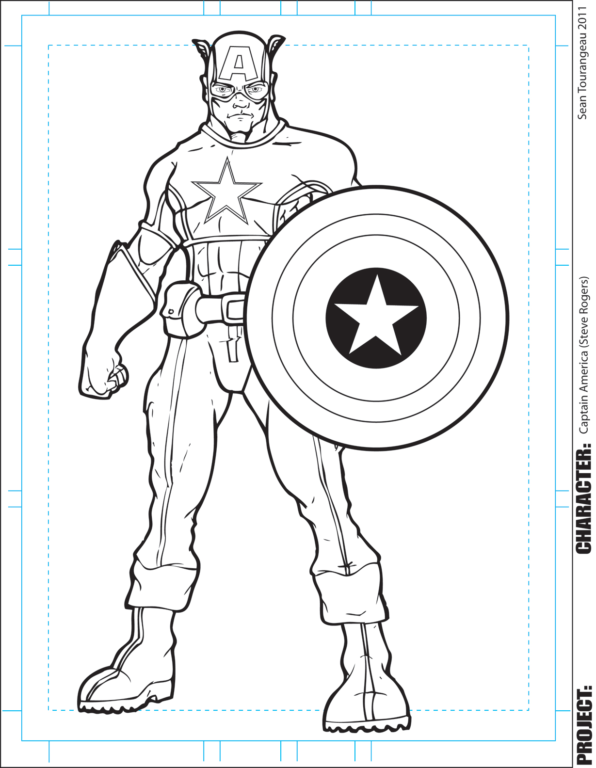 captain america coloring pages coloring ploo fr